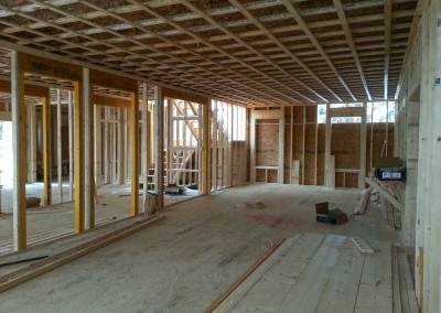 Bay-Craft-Construction-Project-Interior
