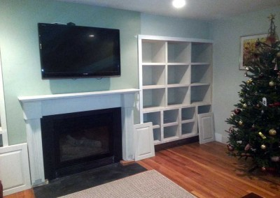Bay-Craft-Construction-Project-Interior-Fireplace