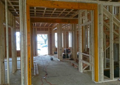 Bay-Craft-Construction-Project-Interior-IP