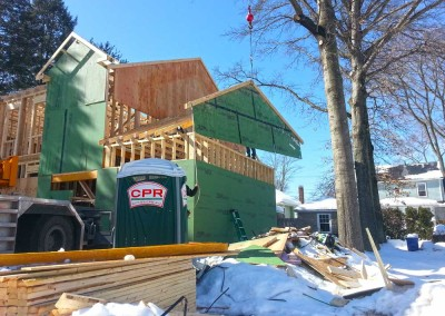 Bay-Craft-Construction-Project-Snow