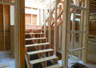 Bay-Craft-Construction-Project-Stairs