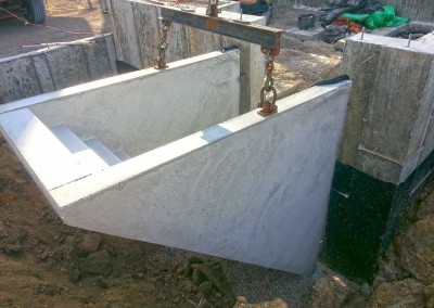 Bay-Craft-Construction-Project-exterior