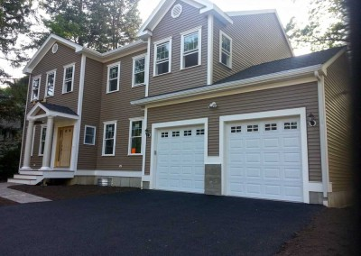 Bay-Craft-Construction-Project-exterior-completed2