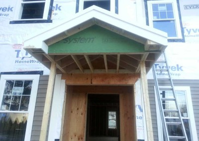 Bay-Craft-Construction-Project-exterior-front-IP