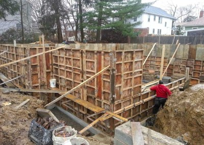 Bay-Craft-Construction-Project-exterior-scaffold