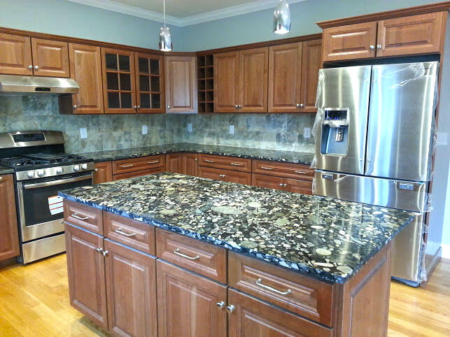 kitchen designers melrose ma home remodelers in ma baycraft construction amp design 829
